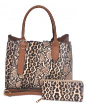 DXV0078(MT4)-wholesale-handbag-wallet-leopard-with-snake-animal-pattern-vegan-magnetic-snap-closure(0).jpg