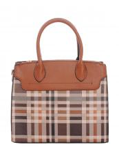 E0049(TAN)-wholesale-handbag-leatherette-faux-leather-plaid-shoulder-strap-zippered-pocket-compartment-fashion-(0).jpg