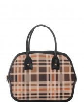 E0050(BK)-wholesale-handbag-leatherette-plaid-checkered-solid-color-gold-tone-metal-fashion-shoulder-strap(0).jpg