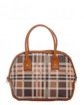 E0050(TAN)-wholesale-handbag-leatherette-plaid-checkered-solid-color-gold-tone-metal-fashion-shoulder-strap(0).jpg