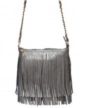 E031(PW)-wholesale-messenger-bag-crossbody-fringe-long-layered-solid-color-gold-chain-faux-leatherette-belt-(0).jpg