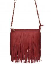 E031(RD)-wholesale-messenger-bag-crossbody-fringe-long-layered-solid-color-gold-chain-faux-leatherette-belt-(0).jpg