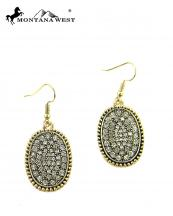 ER17031501(GDCLR)-MW-wholesale-montana-west-earring-accessory-crystal-plate(0).jpg
