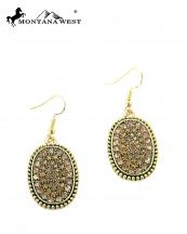 ER17031501(GDPE)-MW-wholesale-montana-west-earring-accessory-crystal-plate(0).jpg