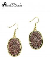 ER17031501(GDPK)-MW-wholesale-montana-west-earring-accessory-crystal-plate(0).jpg