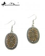 ER17031501(SLPE)-MW-wholesale-montana-west-earring-accessory-crystal-plate(0).jpg