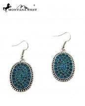 ER17031501(SLTQ)-MW-wholesale-montana-west-earring-accessory-crystal-plate(0).jpg