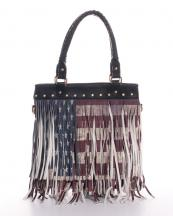 F0053(BK)-wholesale-handbag-faux-leather-leatherette-fringe-american-flag-rhinestone-stud-stars-striped-(0).jpg