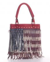F0053(RD)-wholesale-handbag-faux-leather-leatherette-fringe-american-flag-rhinestone-stud-stars-striped-(0).jpg