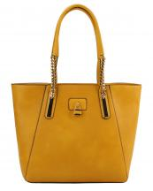 F0292(MU)-wholesale-handbag-padlock-chain-gold-metal-vegan-leatherette-solid-color-handle-faux-divider-fashion(0).jpg