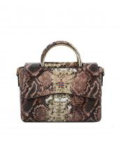 F0306(TAN)-wholesale-handbag-snake-bee-charm-animal-pattern-vegan-leatherette-rhinestone-pearl-faux-flap-gold(0).jpg