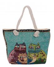 FC0008(MUL)-wholesale-fashion-beach-tote-bag-graphic-cat-woven-animal-star-sun-moon-multi-color-braided-handle-(0).jpg