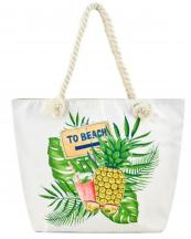 FC00642(MUL)-wholesale-handbag-tote-multi-color-braided-handle-beach-pattern-graphic-travel(0).jpg