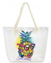 FC00645(MUL)-wholesale-handbag-tote-multi-color-braided-handle-beach-pattern-graphic-travel(0).jpg