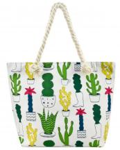 FC00661(MUL)-wholesale-handbag-tote-cactus-pot-triangle-multi-color-braided-handle-beach-pattern-graphic-travel(0).jpg