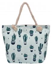 FC00662(MUL)-wholesale-handbag-tote-cactus-pot-triangle-multi-color-braided-handle-beach-pattern-graphic-travel(0).jpg