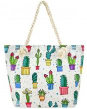 FC00665(MUL)-wholesale-handbag-tote-cactus-pot-triangle-multi-color-braided-handle-beach-pattern-graphic-travel(0).jpg