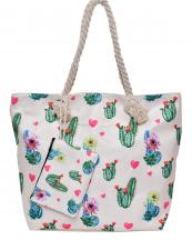 FC00701(MUL)-S21-wholesale-handbag-tote-bag-beach-cactus-flower-floral-heart-graphic-pattern-multicolor-braid-cotton(0).jpg