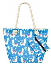 FC00721(MUL)-wholesale-handbag-tote-multi-color-braided-handle-beach-pattern-graphic-travel(0).jpg