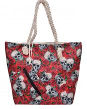 FC00731(MUL)-wholesale-handbag-tote-skull-floral-rose-multi-color-braided-handle-beach-pattern-graphic-travel(0).jpg