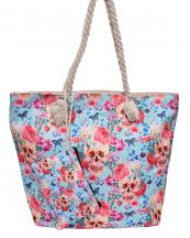 FC00732(MUL)-wholesale-handbag-tote-skull-floral-multi-color-braided-handle-beach-pattern-graphic-travel(0).jpg