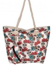 FC00733(MUL)-wholesale-handbag-tote-sugar-skull-floral-heart-multi-color-braided-handle-beach-pattern-graphic(0).jpg