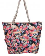 FC00735(MUL)-wholesale-handbag-tote-sugar-skull-floral-mexican-hat-multicolor-braided-handle-beach-graphic-travel(0).jpg