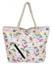 FC00744(MUL)-wholesale-handbag-tote-unicorn-star-rainbow-diamond-icecream-magic-wand-multicolor-braided-graphic(0).jpg