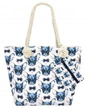 FC00752(MUL)-wholesale-handbag-tote-multi-color-braided-handle-beach-pattern-graphic-travel(0).jpg