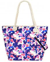 FC00765(PU)-wholesale-handbag-tote-bag-beach-camouflage-graphic-pattern-multicolor-braided-cotton-handle(0).jpg