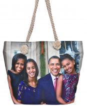 FC00772(MUL)-wholesale-handbag-tote-beach-family-michelle-malia-sasha-barack-obama-photo-braided-handle-graphic(0).jpg