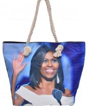 FC00773(MUL)-wholesale-handbag-tote-beach-family-michelle-malia-sasha-barack-obama-photo-braided-handle-graphic(0).jpg