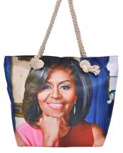FC00775(MUL)-wholesale-handbag-tote-beach-family-michelle-malia-sasha-barack-obama-photo-braided-handle-graphic(0).jpg