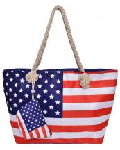 FC0081(FL)-wholesale-handbag-tote-bag-beach-american-flag-usa-star-stripe-graphic-pattern-multicolor-braided(0).jpg