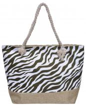 FC00992(ZEBRA)-wholesale-handbag-tote-bag-beach-woven-zebra-graphic-animal-pattern-printed-multicolor-braid-cotton(0).jpg