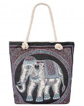 FC01043(MUL)-wholesale-handbag-tote-bag-beach-graphic-pattern-multicolor-braided(0).jpg