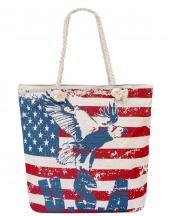 FC01064(FL)-wholesale-handbag-beach-bag-tote-american-flag-usa-stars-striped-woven-multicolor-braided-handle(0).jpg