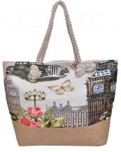FC01072(MUL)-wholesale-handbag-tote-bag-beach-big-ben-floral-car-butterfly-woven-graphic-print-multicolor-braided(0).jpg
