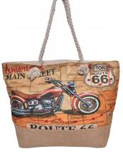 FC01074(MUL)-wholesale-handbag-tote-bag-beach-motorcycle-map-route-66-main-woven-graphic-print-multicolor-braided(0).jpg