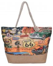 FC01075(MUL)-wholesale-handbag-beach-car-motorcycle-gas-map-route-66-flag-woven-graphic-print-multicolor-braided(0).jpg