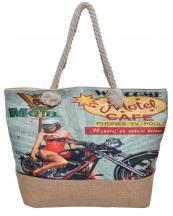 FC01077(MUL)-wholesale-handbag-tote-beach-motorcycle-route-66-motel-woman-woven-graphic-print-multicolor-braided(0).jpg