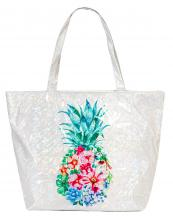 FC01191(MUL)-wholesale-handbag-tote-multi-color-braided-handle-beach-pattern-graphic-travel(0).jpg