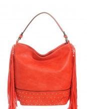 FG1066(CR)-wholesale-handbag-leatherette-fringe-gold-tone-studs-western-solid-color-plain-shoulder-strap(0).jpg