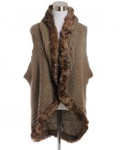 FP60101(KK)-CT1-wholesale-fashion-knit-vest--acrylic-fur(0).jpg