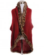 FP60101(MR)-wholesale-fashion-knit-vest--acrylic-fur(0).jpg