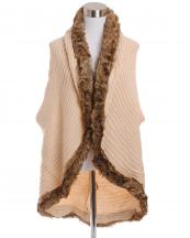 FP60101(WT)-wholesale-fashion-knit-vest--acrylic-fur(0).jpg