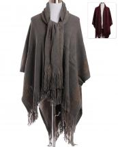 FP60156(GY)-wholesale-knit-wrap-acrylic-lurex-kimono-fringe-tassel-solid-scarf-attached(0).jpg