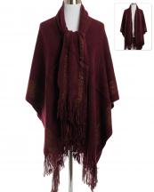 FP60156(MR)-wholesale-knit-wrap-acrylic-lurex-kimono-fringe-tassel-solid-scarf-attached(0).jpg