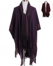 FP60156(PP)-wholesale-knit-wrap-acrylic-lurex-kimono-fringe-tassel-solid-scarf-attached(0).jpg