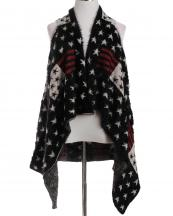 FP60324(BK)-wholesale-fashion-vest-american-flag-usa-stars-striped-eyelash-knitted-draped-style-one-size-acrylic(0).jpg
